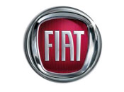 Insurance for 2016 FIAT 500X